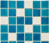 Изображение в Строительство и ремонт Отделочные материалы Компания NS mosaic-эксклюзивный поставщик в Нальчике 0