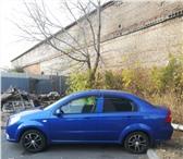 RAVON NEXIA R3 4810090 Chevrolet Aveo фото в Оренбурге