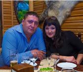 Изображение в В контакте Поиск попутчиков Мы-семья, ищем попутчиков для поездки на в Оренбурге 0
