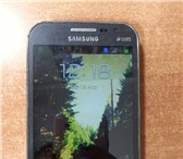 Изображение в Телефония и связь Мобильные телефоны Продаю Samsung Galaxy Win(DUOS). Телефон в Липецке 5500