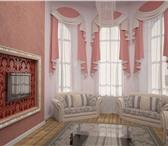 Foto в Строительство и ремонт Дизайн интерьера Разработаем эксклюзивный интерьер, соответствующий в Химки 800