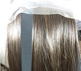 """Foto в Красота и здоровье Разное Магазин волос """"Златовласка"""" был основан в в Новосибирске 600"""