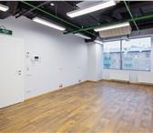 Foto в Строительство и ремонт Ремонт, отделка Требуется срочный ремонт офиса? Важно чтобы в Уфе 1000