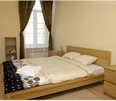 Фотография в Недвижимость Аренда жилья Современная, уютная 1-комнатная квартира, в Нижнем Новгороде 1800