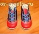 """Фотография в Одежда и обувь Детская обувь Продам детские валенки """"Котофей"""" на мальчика, в Саратове 500"""