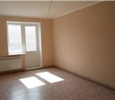 Фотография в Недвижимость Аренда жилья сдам 1 ком квартиру на длительный срок.8000р в Самаре 8000