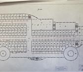 Изображение в Недвижимость Гаражи, стоянки Сдаётся удлиненный гараж на длительный срок в Москве 4500