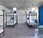 Изображение в Мебель и интерьер Мебель для спальни Наша компания осуществляет деятельность в в Салехарде 0