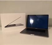 Фотография в Компьютеры Ноутбуки Седьмое поколение четырехъядерных процессоров в Москве 120000