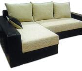 Изображение в Мебель и интерьер Мягкая мебель Современная мягкая мебель от  производителяДиван в Санкт-Петербурге 4000