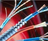 Изображение в Строительство и ремонт Электрика (услуги) Выполняем весь спектр услуг по обслуживанию в Балашихе 5000