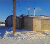 Фотография в Недвижимость Коммерческая недвижимость 40км от МКАДа: Сдается производственные помещения в Химки 100