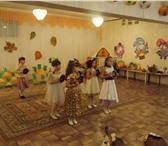 Фотография в Для детей Детские сады Ждём вас в наш уютный детский сад! Для вас в Казани 10000