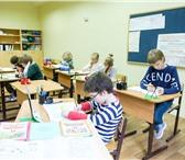 Фото в Образование Школы Школа Классическое образование хочет пригласить в Москве 45000