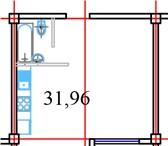 Фотография в Недвижимость Квартиры Предлагаю Вам уникальное предложение от которого в Владивостоке 1280000