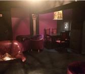 Фото в Развлечения и досуг Рестораны и бары Доброго времени суток, предлагаем отпраздновать в Ростове-на-Дону 0