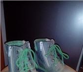 Foto в Для детей Детская обувь Ботинки осенние Котофей (натуральная кожа, в Ярославле 700