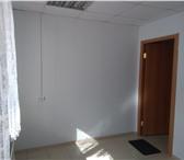 Фотография в Недвижимость Аренда нежилых помещений СДАМ помещение под офис. 12кв. м и 8,6 кв.м. в Тольятти 6600