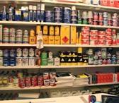 Фотография в Авторынок Автосервис, ремонт Подбор автоэмали в Москве от 250 руб.! Компьютерный в Москве 200