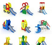 Фотография в Для детей Детская мебель Ребенок будет в восторге, если Вы установите в Липецке 23301