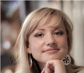 Фотография в Красота и здоровье Похудение, диеты Бодифлекс - это дыхательная гимнастика для в Санкт-Петербурге 2000