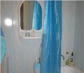 Изображение в Недвижимость Квартиры Продам 3х комнатную квартиру ул. И.Черных в Томске 3060000