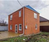 Изображение в Недвижимость Продажа домов На срочной продаже 2х этажный дом с частичным в Краснодаре 3500000