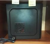 Фотография в Компьютеры Компьютеры и серверы ОС Windows 10Материнская плата MSI K9A2Процессор в Тольятти 11000