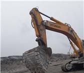 Изображение в Авторынок Навесное оборудование Гидромолота Ю. Корейского производства с в Оренбурге 24000