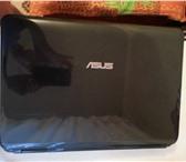 Изображение в Компьютеры Ноутбуки Продам ноутбук Asus K 50 AF (выпуск 2010 в Екатеринбурге 10000