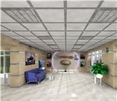 Фотография в Строительство и ремонт Дизайн интерьера Design studio Bravis simo выполняетвсе этапы в Уфе 650