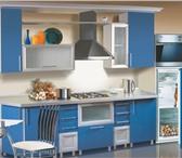 Фотография в Мебель и интерьер Кухонная мебель Мы предлагаем Вам лучшие кухни по ценам самих в Москве 20000