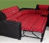 Foto в Мебель и интерьер Мягкая мебель Мягкая мебель от производителя,  купить диван в Краснодаре 0