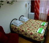 Foto в Отдых и путешествия Гостиницы, отели Размещение в Санкт Петербурге от 450руб Гостиница в Санкт-Петербурге 450