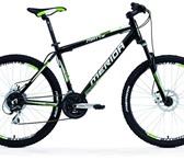 Изображение в Спорт Спортивные магазины Огромный выбор велосипедов, низкие цены, в Екатеринбурге 10500