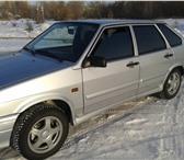 Фото в Авторынок Аренда и прокат авто прокат авто в орске без водителя в Орске 950