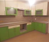 Изображение в Мебель и интерьер Кухонная мебель Предлагаем различную кухонную мебель: начиная в Ярославле 0