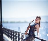Изображение в Развлечения и досуг Концерты, фестивали, гастроли Музыкальное оформление поможет разукрасить в Тольятти 0