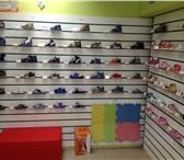 Изображение в Для детей Детская обувь Магазин детской ортопедической и профилактической в Москве 200