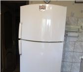 Фото в Электроника и техника Холодильники Продаю холодильник WHiRPOOL ARC 4130, б/у. в Орле 10000