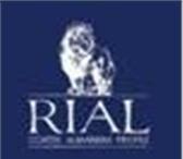 Фотография в Мебель и интерьер Мебель для гостиной группа компаний RIAL производит системы для в Рязани 83