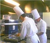 Фото в Развлечения и досуг Организация праздников Профессиональные шеф повар и группа официантов в Челябинске 500