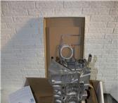 Фото в Авторынок Автосервис, ремонт Продаём новую Головку блока для ГАЗ 3302, в Москве 22500