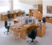 Фотография в В контакте Поиск партнеров по бизнесу Добрый день! Мы предоставляем услуги IT-outsourcing. в Москве 6000