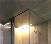 Фотография в Строительство и ремонт Дизайн интерьера Стеклянные душевые кабинки пользуются спросом в Москве 20000