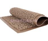 Фото в Мебель и интерьер Ковры, ковровые покрытия Предназначен для первичного снятия грязи в Краснодаре 1820