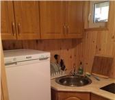 Foto в Развлечения и досуг Бани и сауны Сдается баня на дровах с комнатой отдыха.Великолепный в Пскове 0