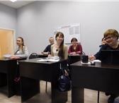 Фотография в Образование Повышение квалификации, переподготовка Курсы повара, курсы флористики, курсы менеджера в Москве 3480