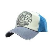 Фото в Одежда и обувь Аксессуары Новая кепка NYPD для мужчин и женщин.Бейсболка в Москве 1000
