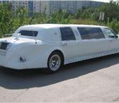 Фотография в Авторынок Аренда и прокат авто Мы готовы предоставить вам лимузин в любой в Ростове-на-Дону 0